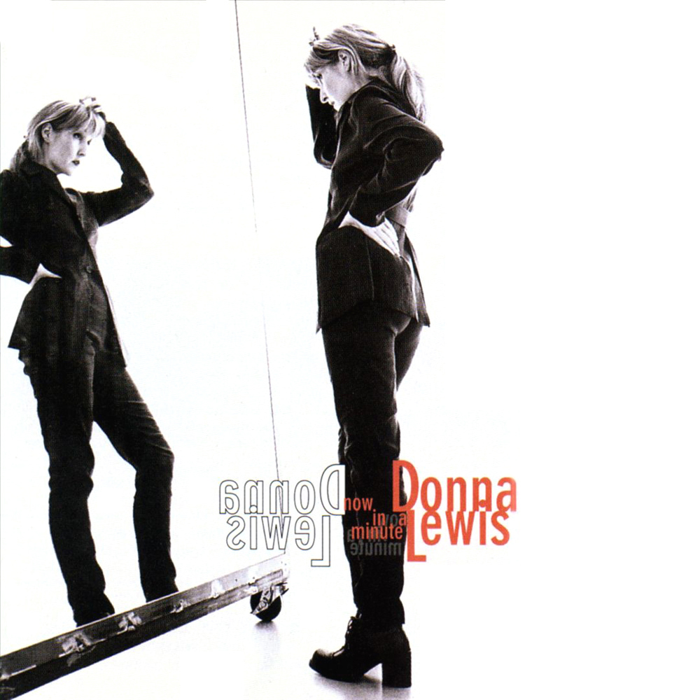 [90's] Donna Lewis - Fool's Paradise (1996) Donna%20Lewis%20-%20Now%20in%20a%20Minute